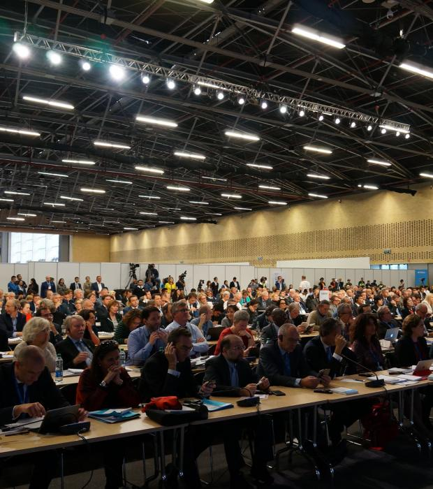The_UCLG_Congress_in_six_questions